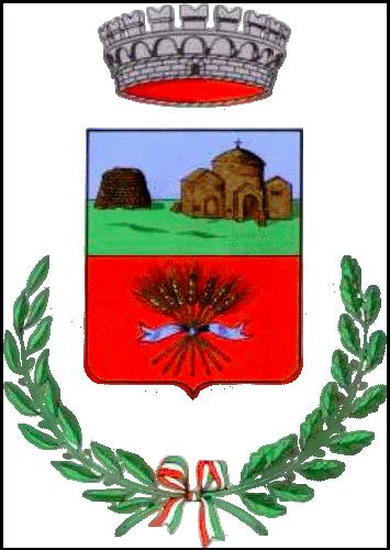 Logo Comune di Silanus